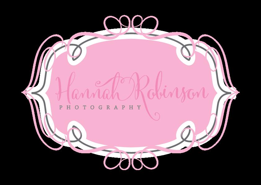 Northern Ireland Newborn, Wedding and Family Photographer ...